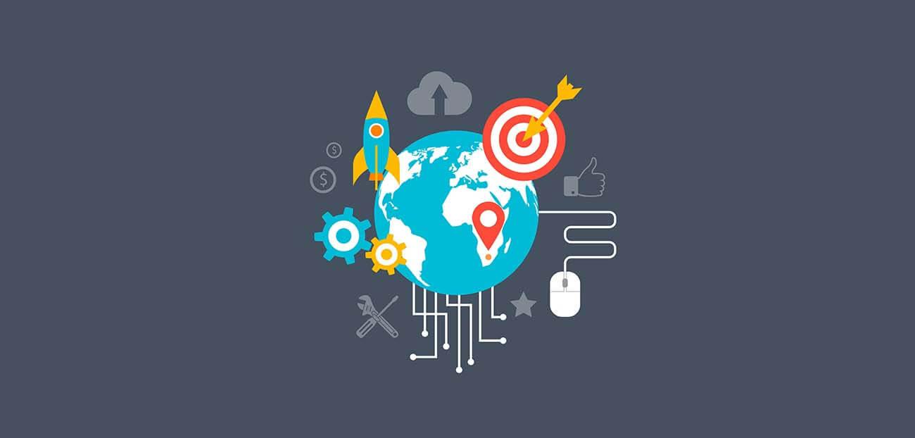 Kurth digital solutions web development Seo