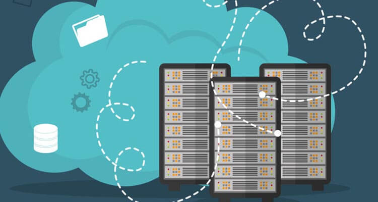 Kurth digital solutions web development database